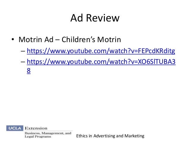 ethics 232 week 4 This tutorial was purchased 1 times & rated no rating by student like you.