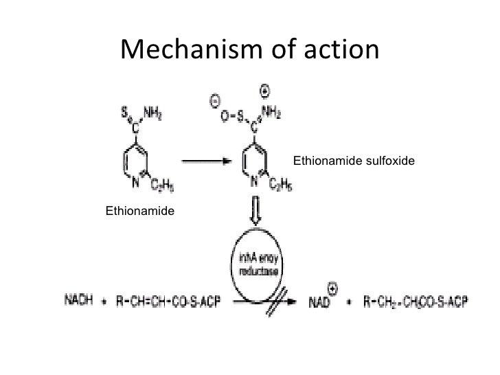 differin gel with moisturizer