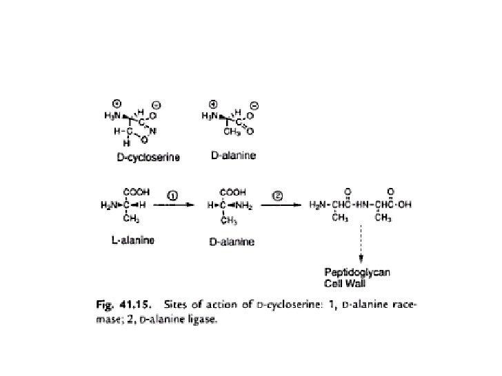 medicamento diclofenaco sodico 40mg