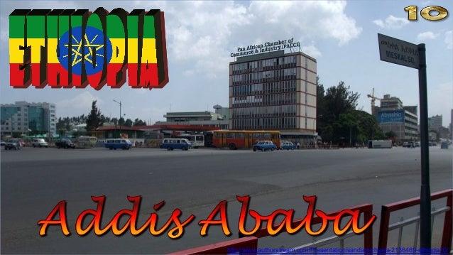 http://www.authorstream.com/Presentation/sandamichaela-2136469-ethiopia10/