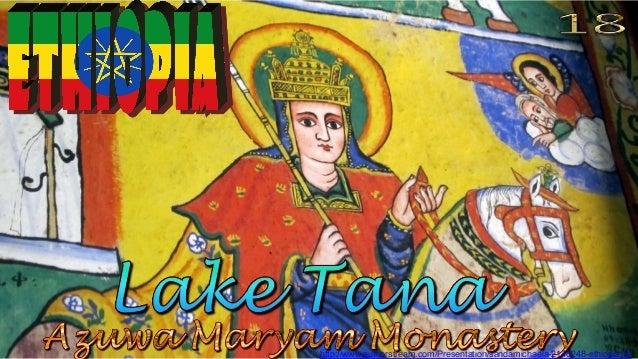 http://www.authorstream.com/Presentation/sandamichaela-2146248-ethiopia18/