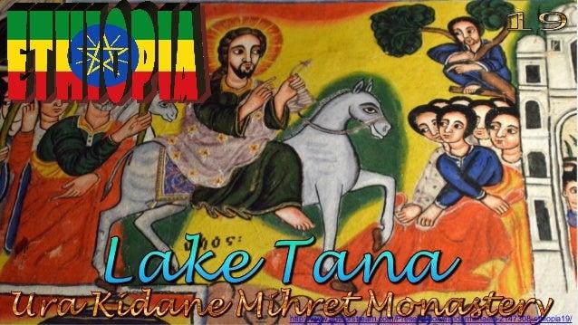 http://www.authorstream.com/Presentation/sandamichaela-2147308-ethiopia19/