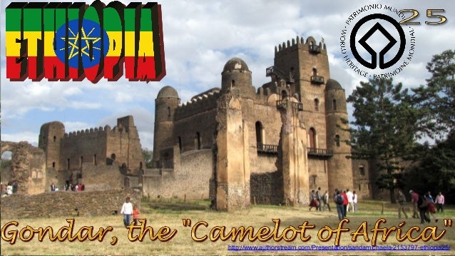 http://www.authorstream.com/Presentation/sandamichaela-2153797-ethiopia25/