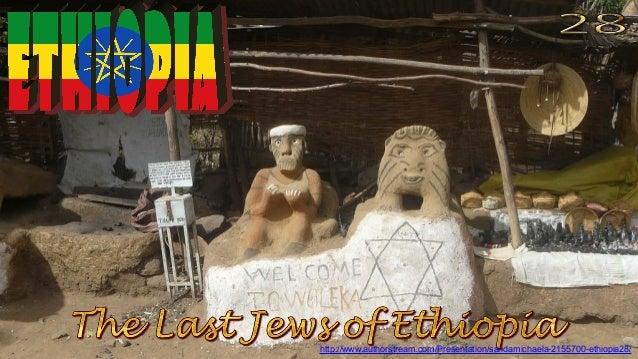 http://www.authorstream.com/Presentation/sandamichaela-2155700-ethiopia28/