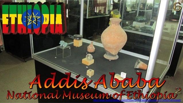 http://www.authorstream.com/Presentation/sandamichaela-2133324-ethiopia6/