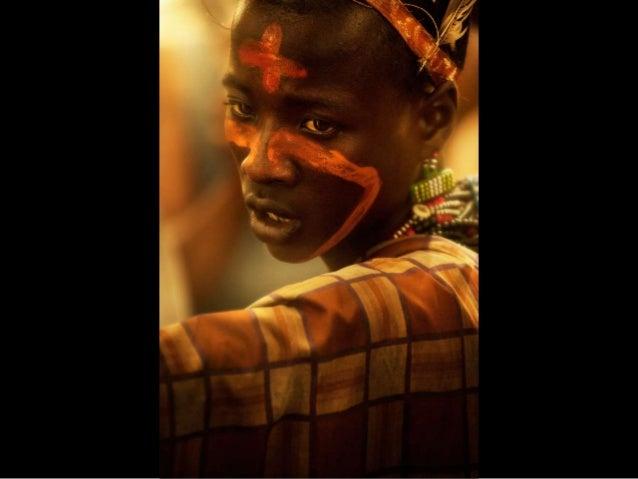 Ethiopia by Photographer Diego Arroyo