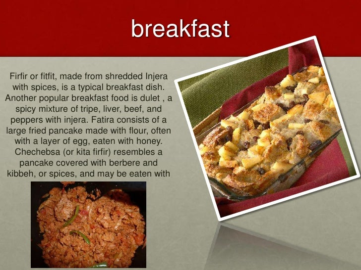 Wonderful Breakfast Eid Al-Fitr Food - eit-alfitr-and-ethiopian-food-6-728  Graphic_708687 .jpg?cb\u003d1274778090