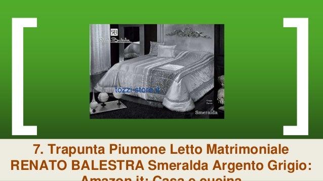 cameretta per Bambini e Ragazzi Letto con cassettone Interbeds Lettino per Bambino Nicol/ò 160x80 materassino di gommapiuma in Omaggio Bianco