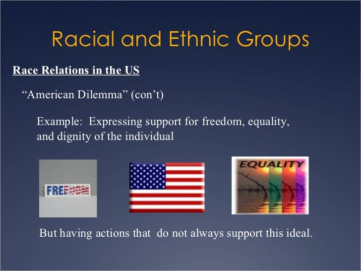 an overview of race and ethnicity in the us The question on hispanic or latino origin is separate from the question on race hispanic and latino americans have ethnic origins in the countries of latin america, spain, and portugal.