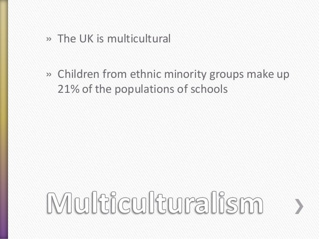 ethnic differences in educational achievement essay To what extent do home background and cultural factors explain ethnic differences in educational achievement essay plan: assess the cultural factors explain.