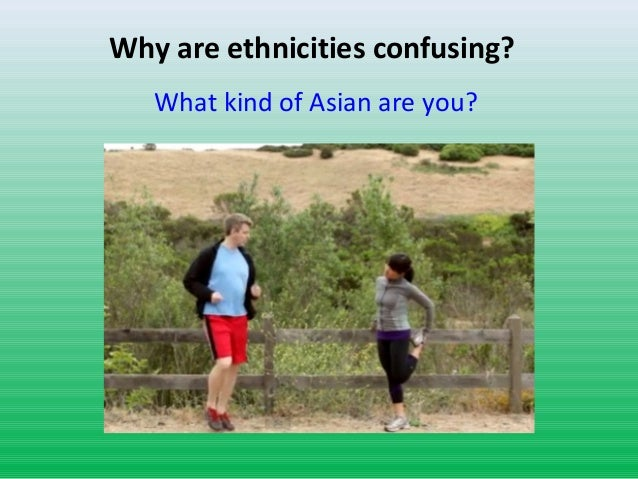 Image result for what kind of asian are you