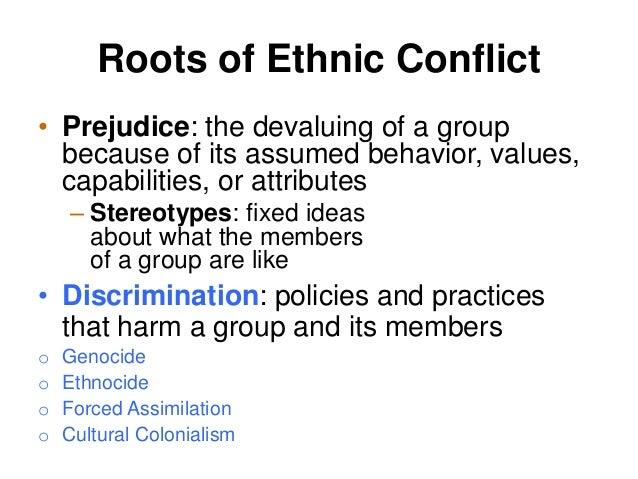 Anthropology essay ethnicity identity migration transnationalism