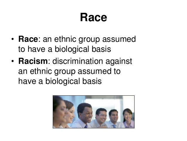 race ethnicity and power Catalyst resources and research will help you address inequities at your workplace related to gender, race, and ethnicity.