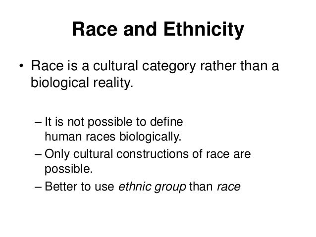 Why are race and ethnicity such controversial issues in the US?