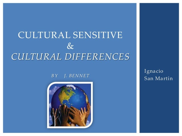 ethnocentric perspectives Students (multicultural perspective) but also the way in which teachers understand, communicate, and interact with them (intercultural perspective) should be recognized therefore, our central question is what are the social representations on race and ethnocentrism of preservice teachers studying in an urban university in.