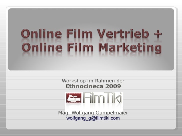 Quellen: http://www.nytimes.com/2005/11/13/movies/13leip.html?_r=1 und http://www.nytimes.com/2005/11/06/business/yourmone...