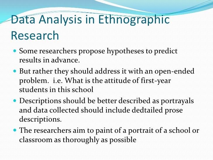 essay types pdf rubric
