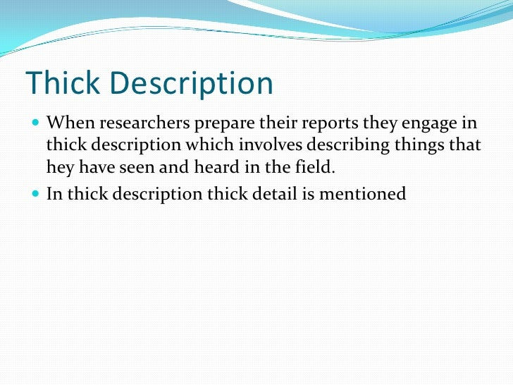 Ohio university dissertation database
