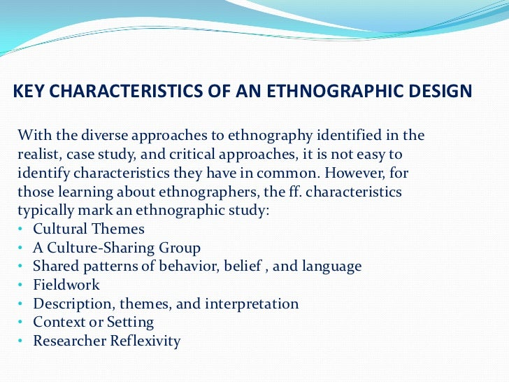 good subjects to write an essay about Professional writing on any report topics many online agencies offer assistance with writing reports, essays, dissertations and other kinds of academic writing some of them are good, but contrary to the popular belief, most of them leave much to be desired.