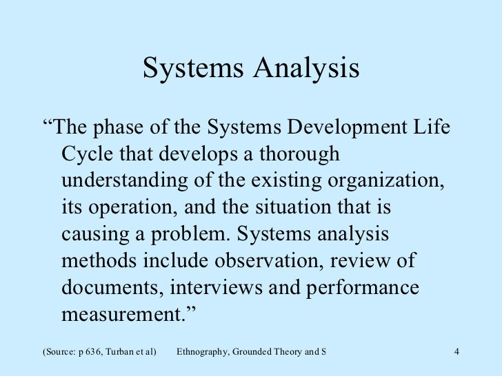 World-systems theory