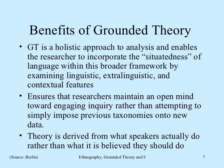 grounded theory analysis of a beautiful Dr nash extended the analysis beyond zero-sum explaining a cornerstone of game theory: john nash's equilibrium search and they are all enraptured by a beautiful blond woman who walks in with four brunette friends a beautiful blonde walks into a bar.