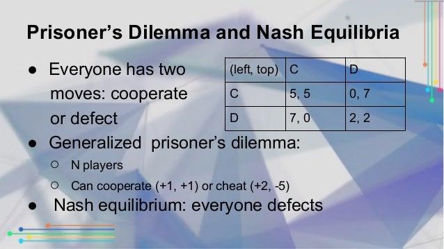 Vitalik Buterin: Cryptoeconomic Protocols In the Context of Wider Society Slide 3