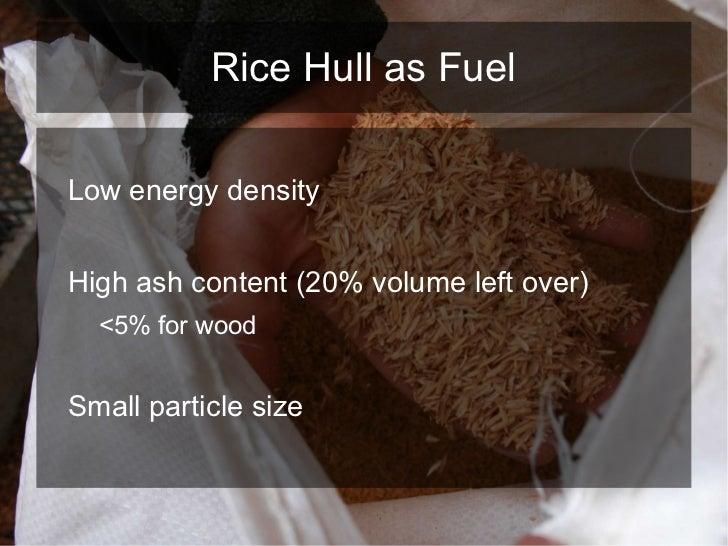 Rice mba application essays