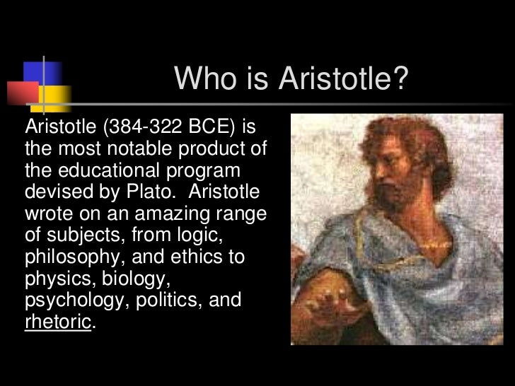 the purpose of politics from the perspective of plato and aristotle Philosophers such as plato and aristotle remain the stan- dard for  perspectives  on political science 31, no 4  we will agree on a nonpartisan goal of politics.
