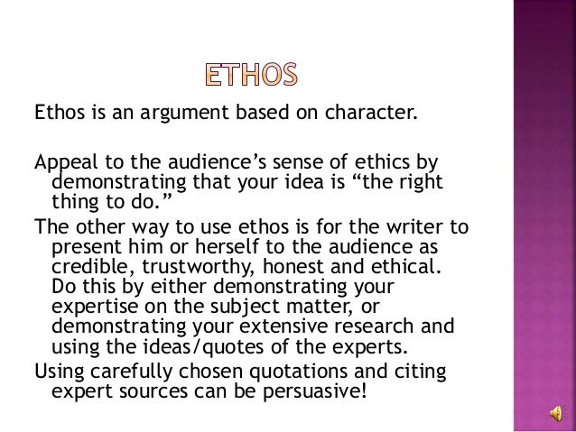 characteristic of persuasion Characteristics of a persuasive article source 1 source 2 source 3 tries to convince readers to support an idea authors state their points of view and support their positions with reasons and evidence includes text features to support the position and clarify the information author.