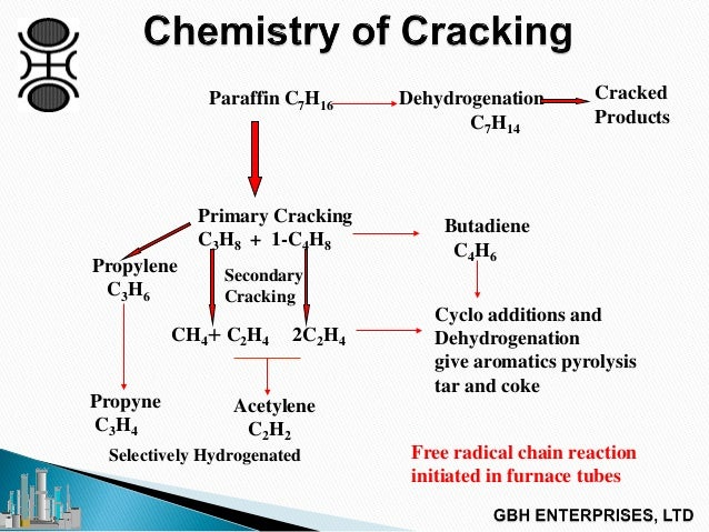 essential chemistry atar units 3&4 pdf
