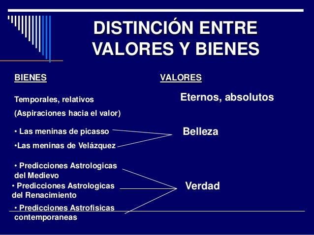 Manual De Valores also Lossabiossonlosquebuscanlasabiduria blogspot also Higado Graso Tratamiento Natural Alimenticio in addition Brochetas De Pollo Moruno furthermore Etica 5708442. on bueno y sano