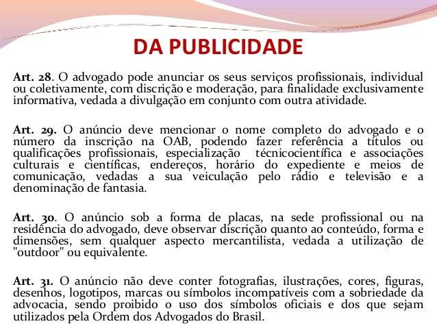 Resultado de imagem para outdoor DE ADVOGADO BRASILEIROS