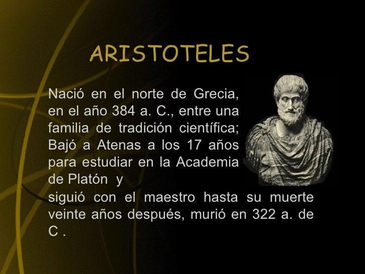ética De Las Virtudes Aristóteles Y Santo Tomás De Aquino