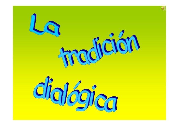 INTRODUCCIÓN               RACIONALIDAD    COMUNICATIVA                 INSTRUMENTAL    INTERESES DE TODOS         INTERES...