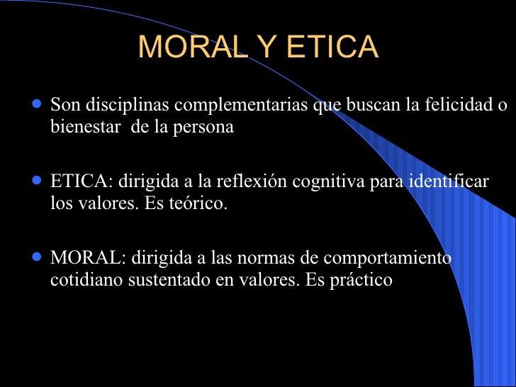 Etica En Salud Slide 3