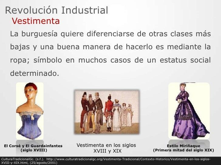 64b427305 Renacimiento-Revolucion industrial