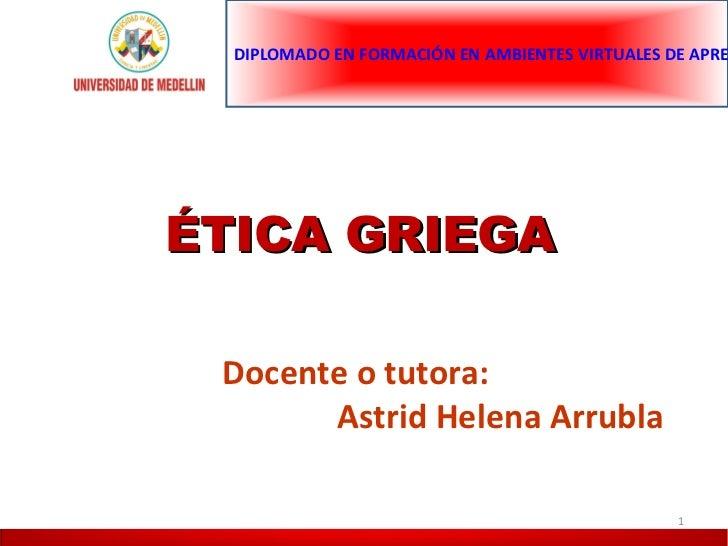 Historia de las doctrinas filosoficas raul gutierrez saenz