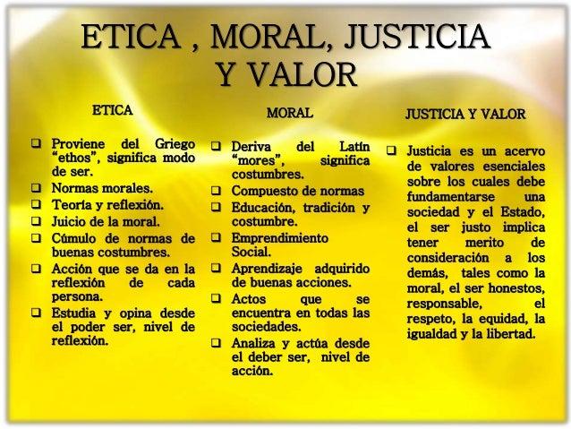 Resultado de imagen para justicia social refelxion