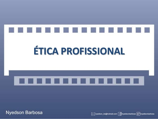 Etica No Ambiente de Trabalho PDF - Documents