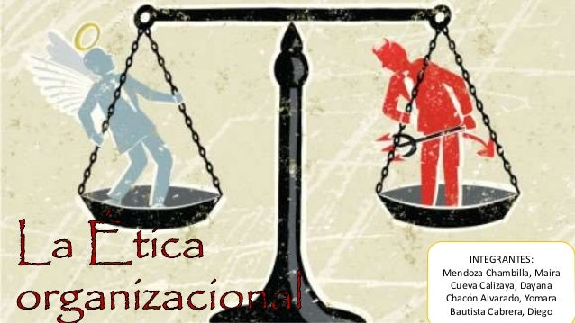 INTEGRANTES: Mendoza Chambilla, Maira Cueva Calizaya, Dayana Chacón Alvarado, Yomara Bautista Cabrera, Diego