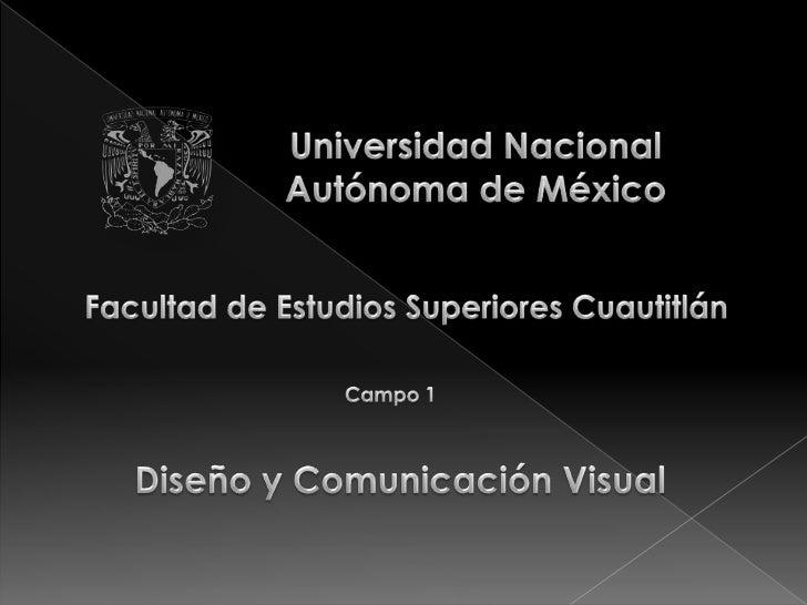 Ética profesional de la comunicación visual
