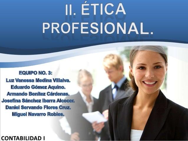 • La ética se relaciona con el estudio de la moral y de la acción humana. El concepto proviene del término griego ethikos,...