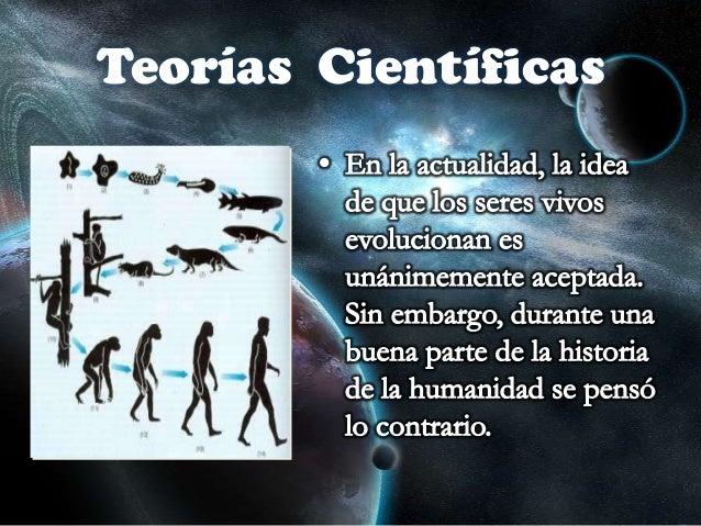 Evolución• La evolución humana fue un proceso de  cambio que dio lugar a la aparición del Homo sapiens.• Este proceso se d...