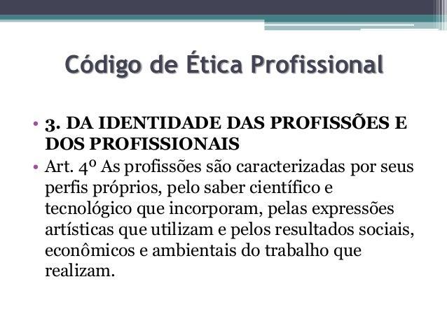 Populares Ética profissional parte 1 ética 2012 WX64