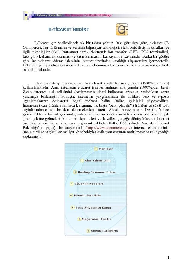 Avtomobil Alqi Satqi Ve Avtomobil Elanlari