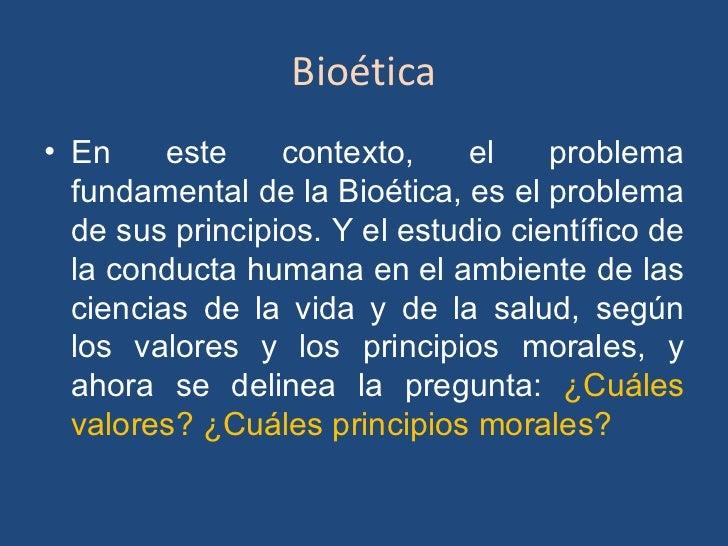 bioetica e etica professional pdf free