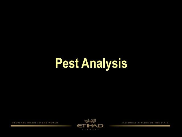 pest analysis mtv arab Mtv brand and channel are analysed by means of their swot analysis, stp and its competitors.