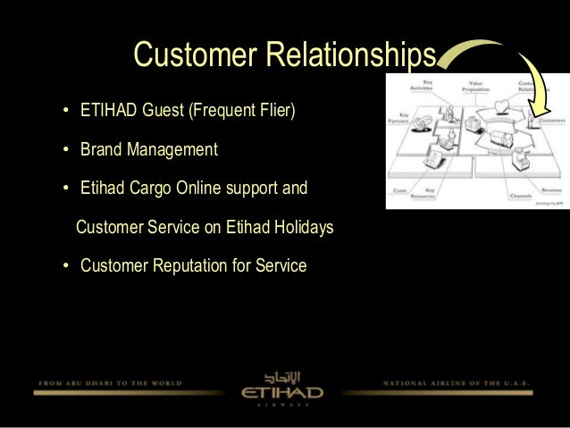 case study between al etihad and emirates marketing essay Etihad airways introduction here for this assignment we are chosen etihad airways as it is popular and famous airlines in the world servicing from abu dhabi etihad airways was recognized in 2003 it is the national or says the flag holding carrier passenger air service of abu dhabi, the capital of united arab emirates (uae.