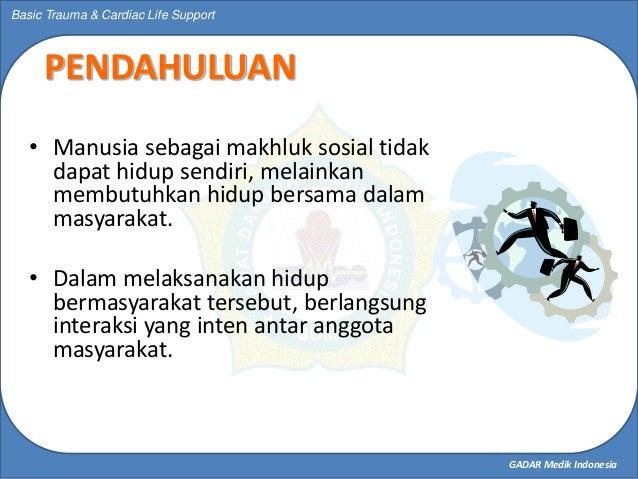 Etika Dan Hukum Dalam Keperawatan Gadar Slide 2