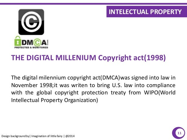 wipo copyright treaty 1996 pdf